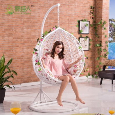 swing hanging bubble chairs for bedrooms hanging ball chair buy hanging bubble chairs for bedroomshanging chairs for bedroomsswing chair for