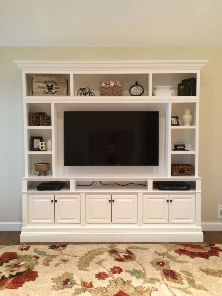 20 best tv entertainment wall units