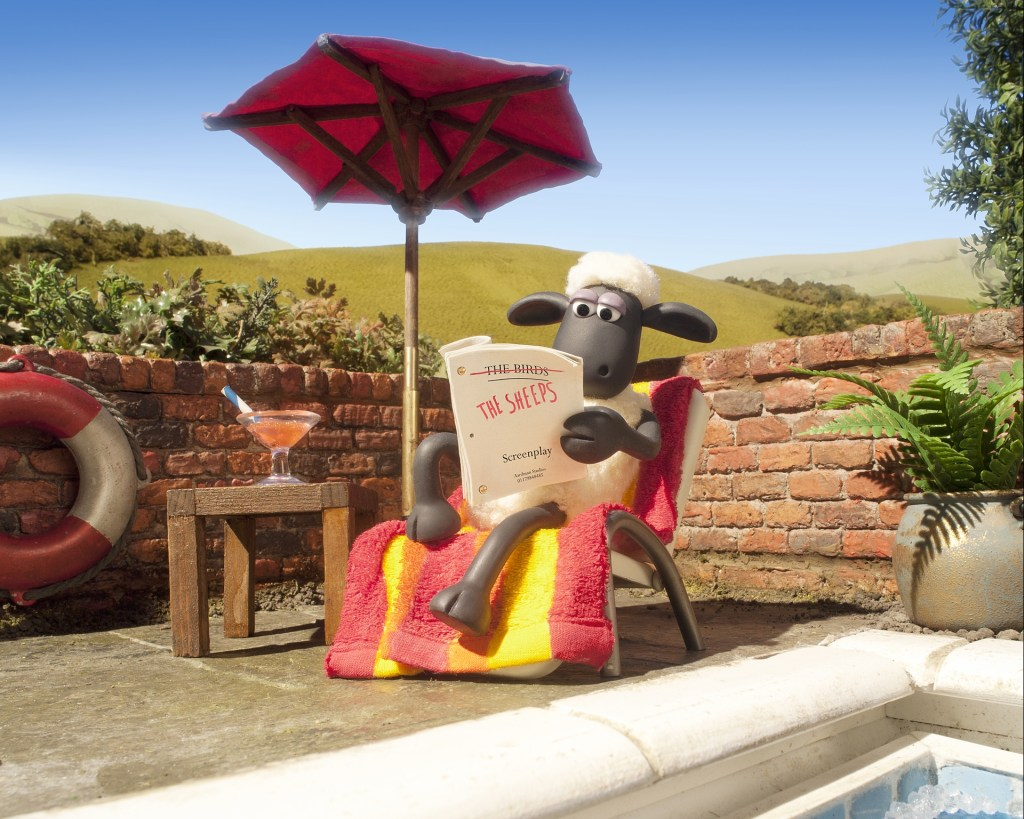 aardman updates animate it for ios to version 20 with