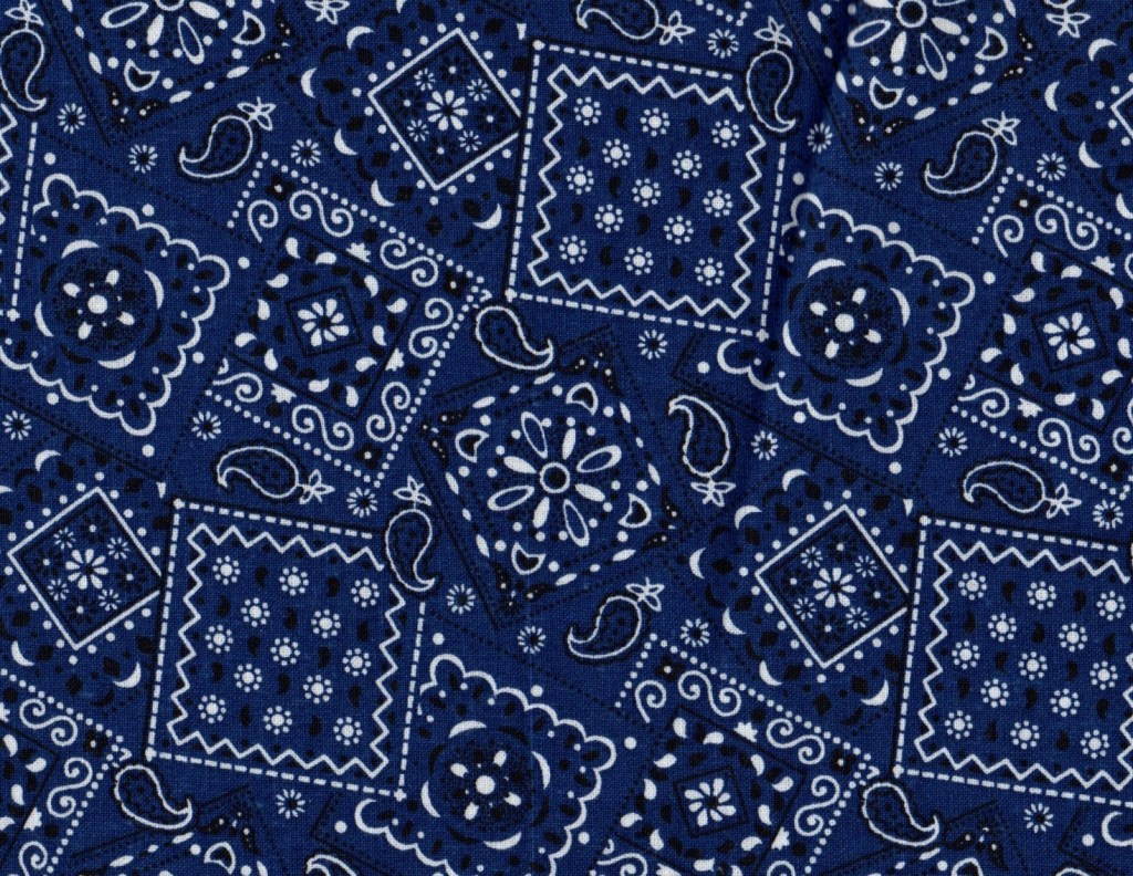 best 56 blue bandana wallpaper on hipwallpaper bandana