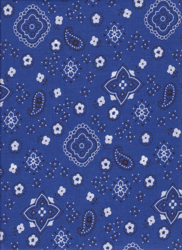 blue bandana wallpaper 580835 blue bandana full screen
