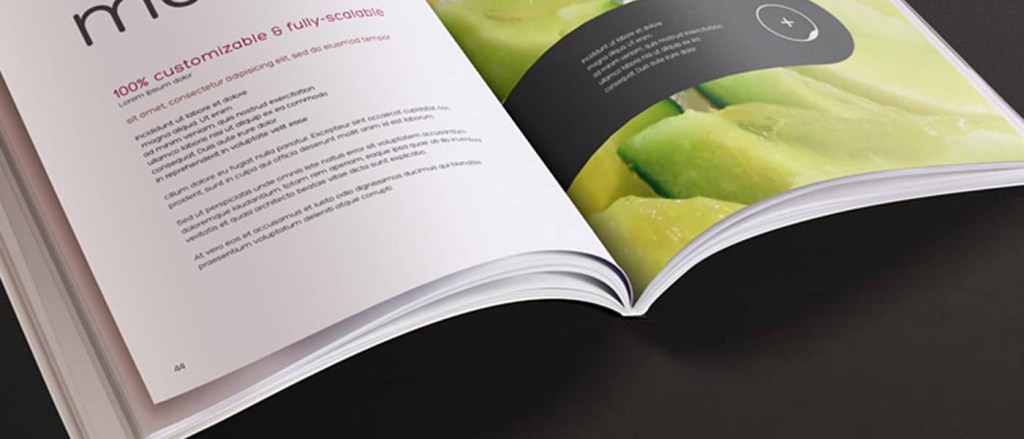 book binding options choosing a softcover latest news