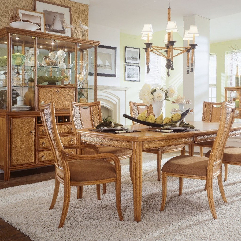 dining room table centerpieces decorpad