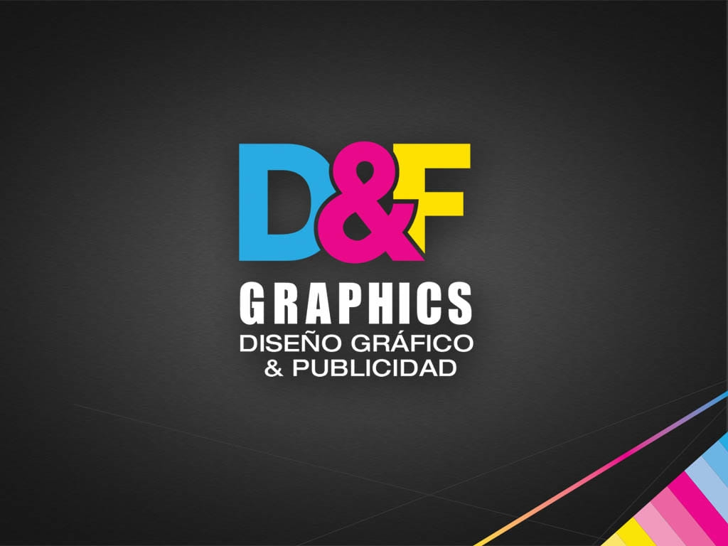do a logo for you and animate it if you need it alexspflash