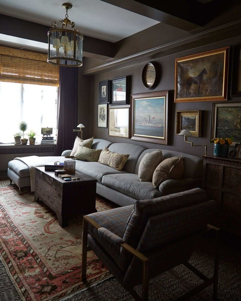 only furniture marvellous living room wall decorating ideas