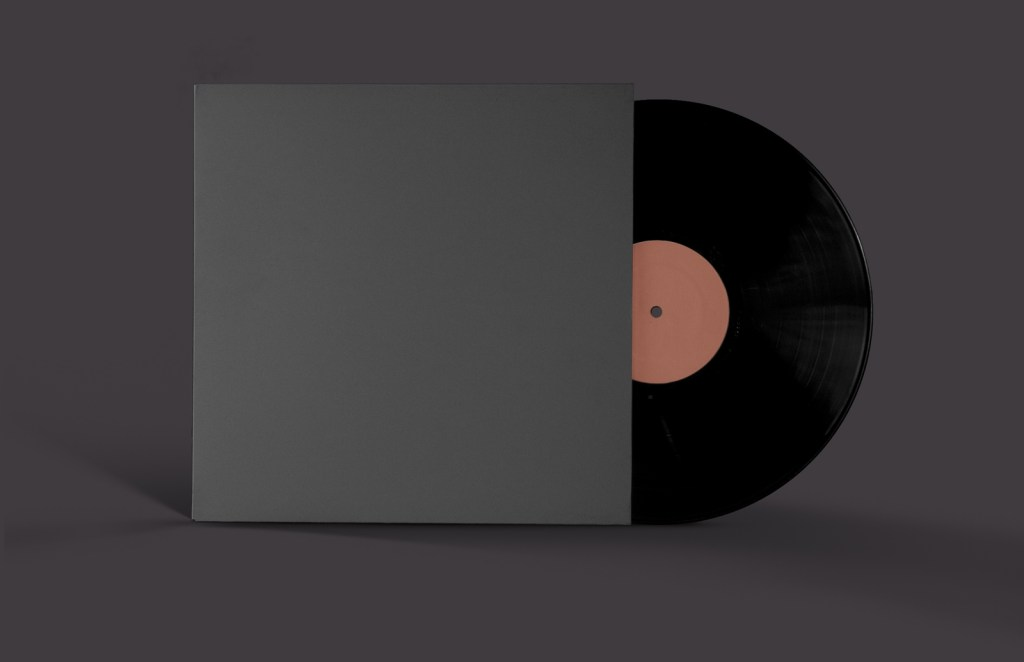 the vinyl record mockup templates get an upgrade go media