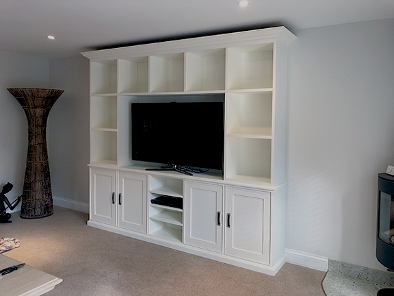tv entertainment wall unit wall unit made to measure