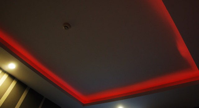 Vasidtee-City-Hotel-Suphanburi-5