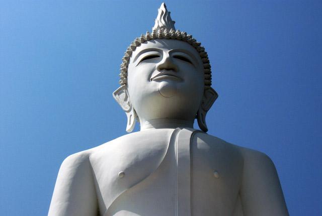 buddha-surin