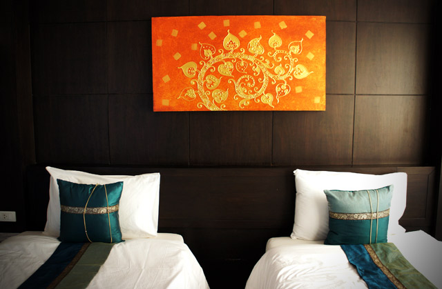regent-suvarnabhumi-hotel-bangkok-5