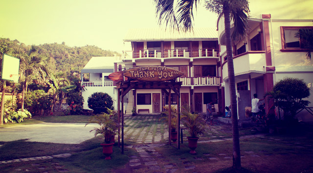 san-juan-surf-resort