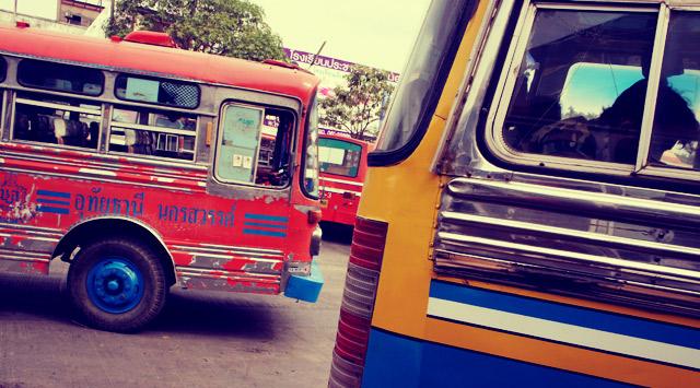 bus-station-at-nakhon-sawan-2