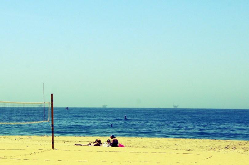 santa-barbara-beachside