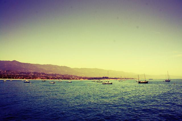 santa-barbara-sailboats