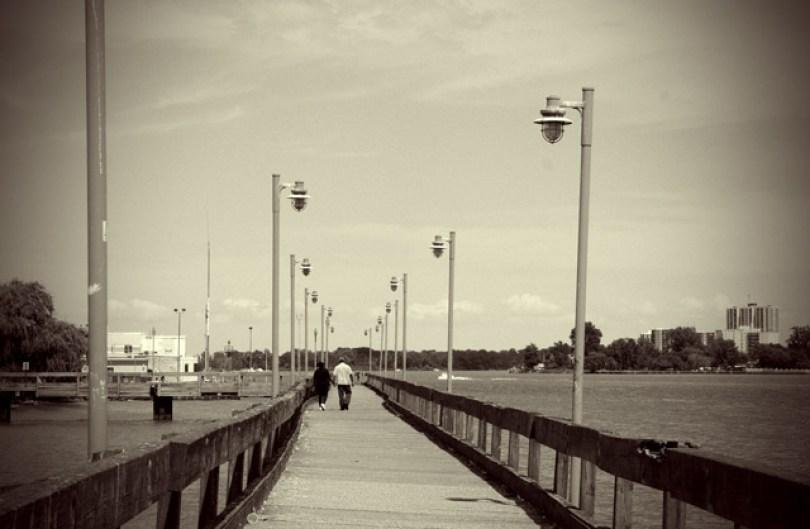 belle-isle-detroit-pier