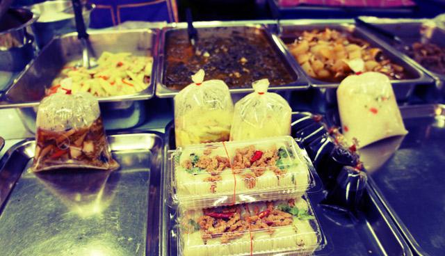 buriram-vegetarian-food-market-2