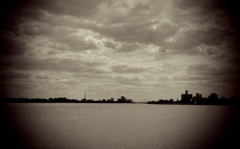 detroit-windsor-ambassador-bridge