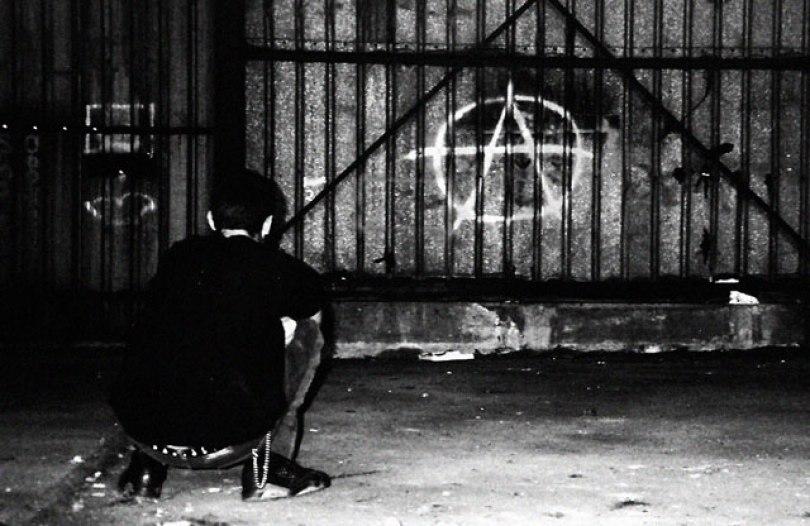 anarchy-92a