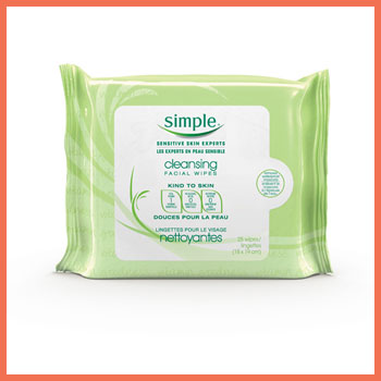 simple-facial-wipes