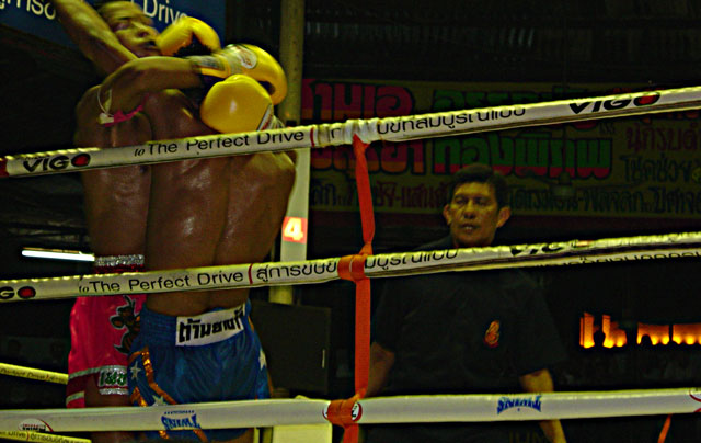 save-money-train-muay-thai