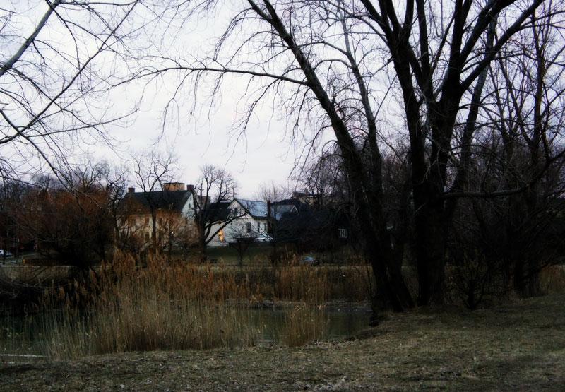 Riverside-Drive-Windsor