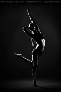 ballet-pilates-windsor
