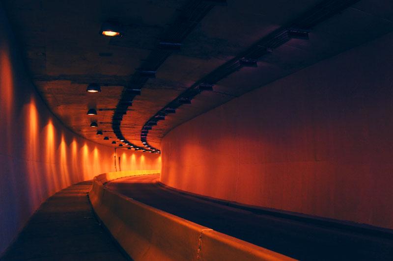 montreal-tunnel-walkway