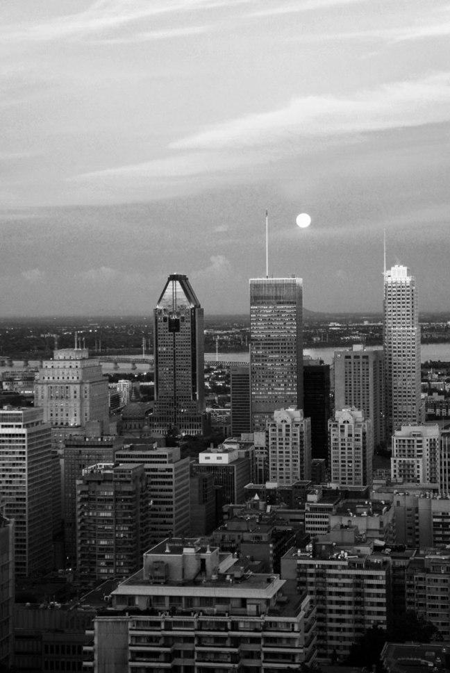 montreal-full-moon