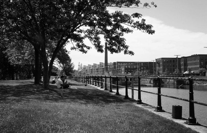 lachine-canal-park