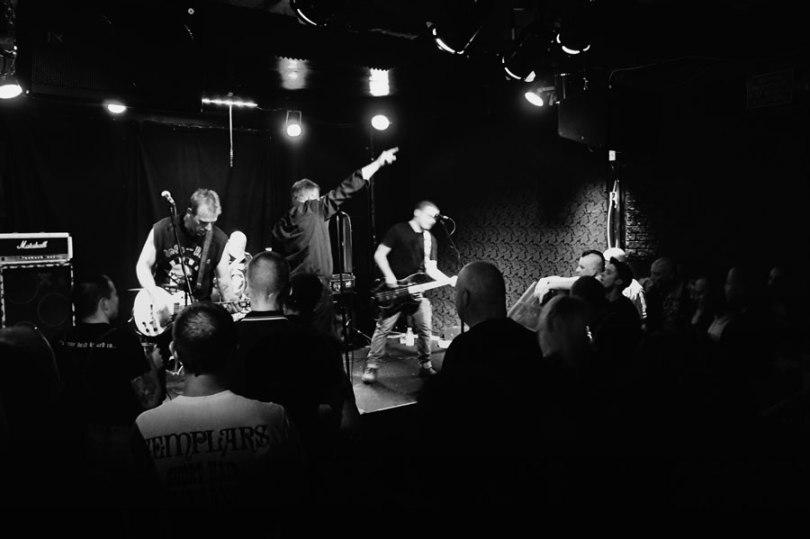 Infa-Riot-2013-Tour