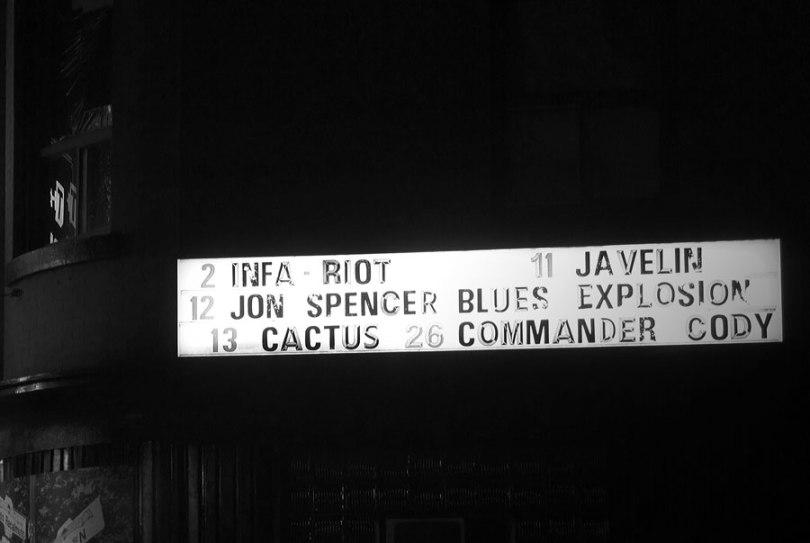 Infa-Riot-Concert