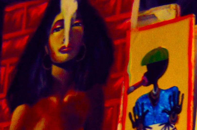 Havana-Art