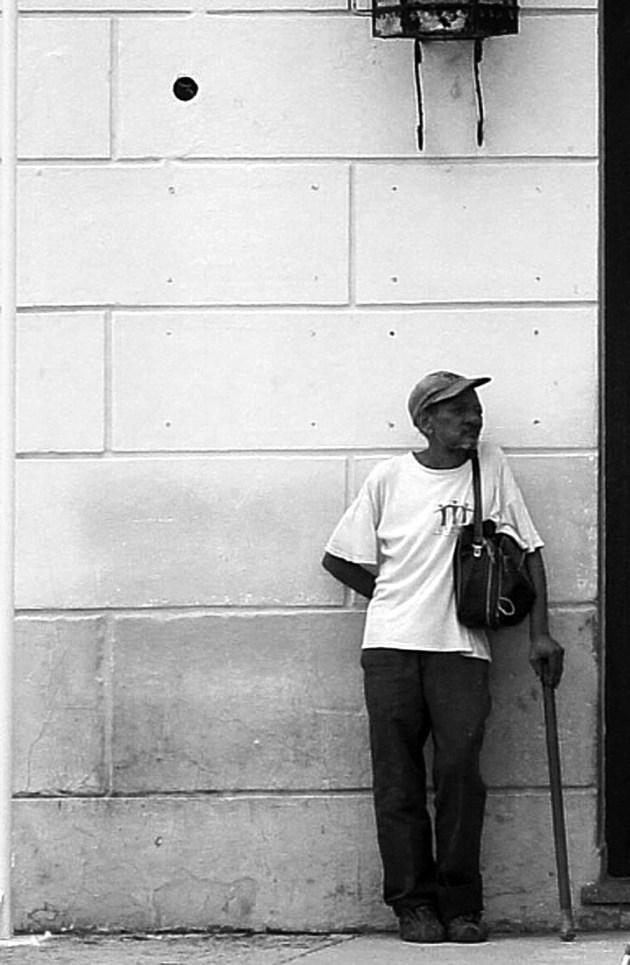 cuba street photography