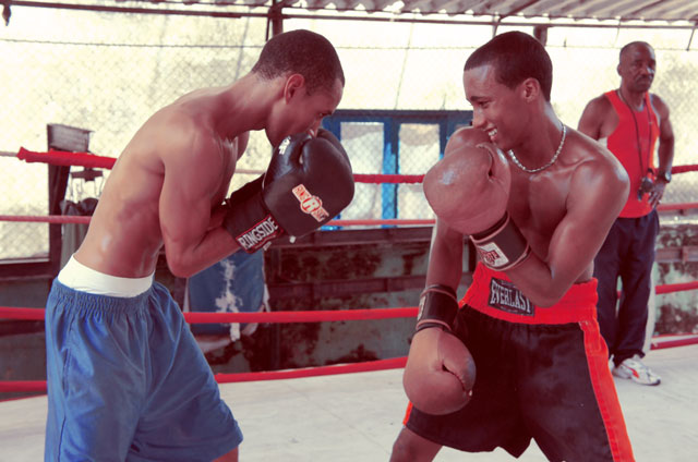 cuban-boxing