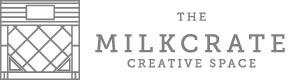 milkcrate_logo