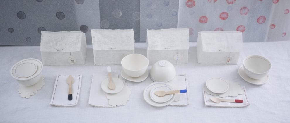 copirates-jeux-de-porcelaine-horizontal
