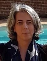 Avv. Elena Andrea Pucci