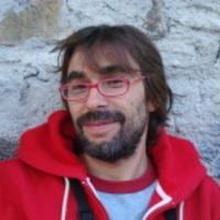 """Corrado Del Bo', docente di di Teoria della giustizia presso il Dipartimento di Scienze giuridiche """"Cesare Beccaria"""" dell'Università di Milano"""