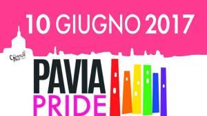 pavia pride 2017