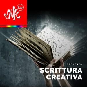 scrittura creativa