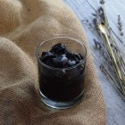 How to make grass jelly