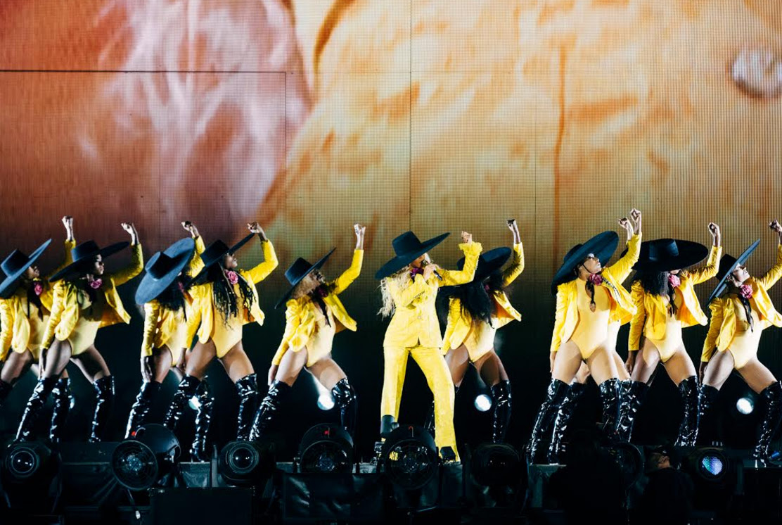 04-7-oct-2016-beyonce-formation-tour-nyc-2
