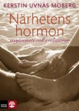 narhetens-hormon-oxytocinets-roll-i-relationer