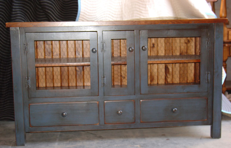 Custom Projects Keyword By Millbank Family Furniture Millbank ON N0K 1L0 519 595 7105