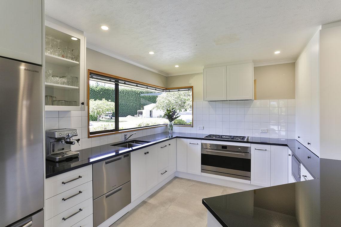 Millbrook Kitchens Home