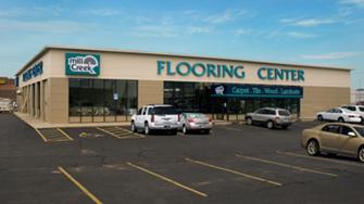 wichita kansas flooring store carpet