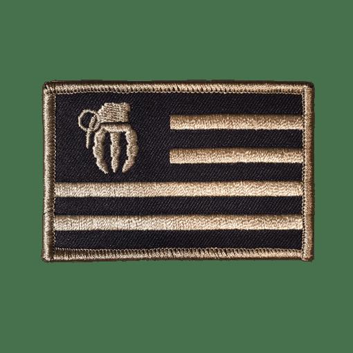 grenade_flag_patch