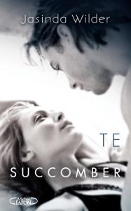 Te_succomber