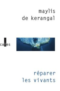Réparer-ls-vivants