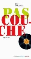 pas_couche_couv